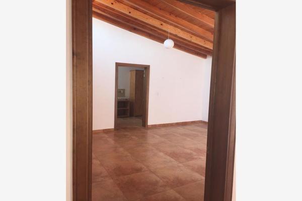 Foto de casa en venta en real de milagro 1, balcones de vista real, corregidora, querétaro, 7289285 No. 23