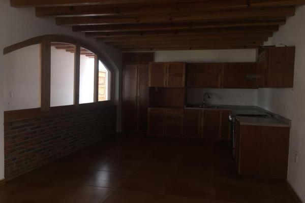 Foto de casa en venta en real de milagro 1, balcones de vista real, corregidora, querétaro, 7289285 No. 26
