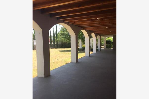 Foto de casa en venta en real de milagro 1, balcones de vista real, corregidora, querétaro, 7289285 No. 28