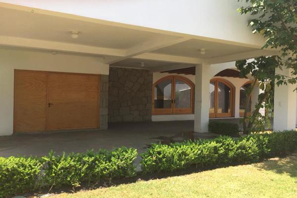 Foto de casa en venta en real de milagro 1, balcones de vista real, corregidora, querétaro, 7289285 No. 29