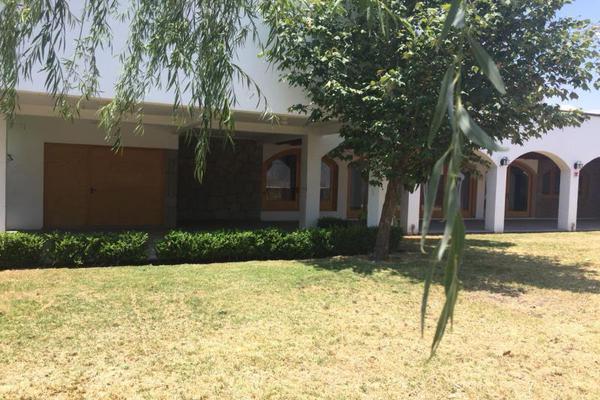 Foto de casa en venta en real de milagro 1, balcones de vista real, corregidora, querétaro, 7289285 No. 30