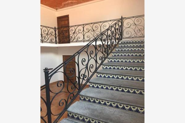 Foto de casa en venta en real de milagro 1, balcones de vista real, corregidora, querétaro, 7289285 No. 34
