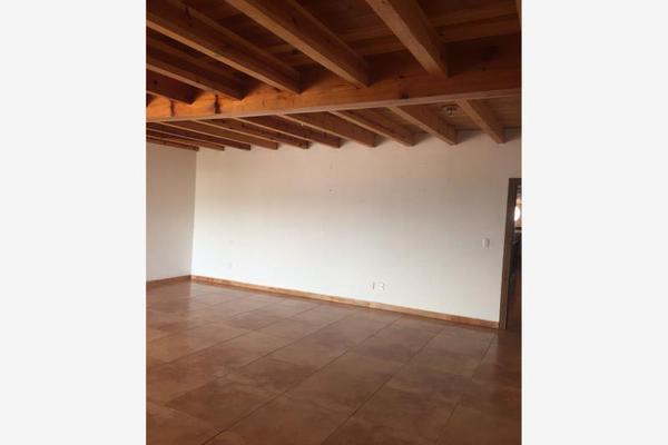 Foto de casa en venta en real de milagro 1, balcones de vista real, corregidora, querétaro, 7289285 No. 37