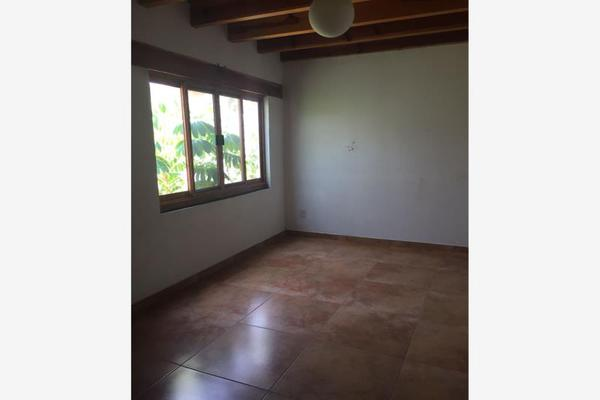 Foto de casa en venta en real de milagro 1, balcones de vista real, corregidora, querétaro, 7289285 No. 42