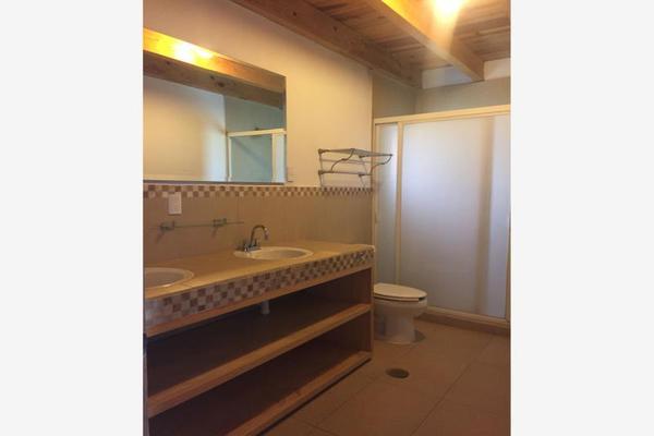 Foto de casa en venta en real de milagro 1, balcones de vista real, corregidora, querétaro, 7289285 No. 43