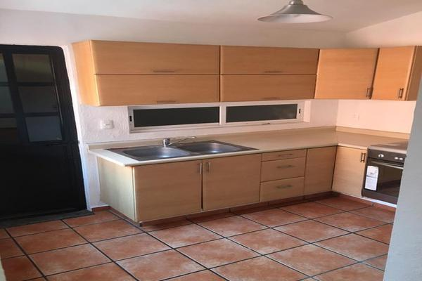 Foto de casa en venta en real de montroy 329, lomas de la higuera, villa de álvarez, colima, 7509526 No. 02