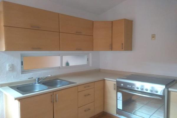 Foto de casa en venta en real de montroy 329, lomas de la higuera, villa de álvarez, colima, 7509526 No. 03