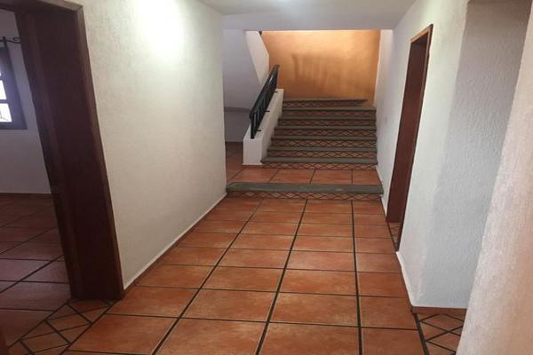 Foto de casa en venta en real de montroy 329, lomas de la higuera, villa de álvarez, colima, 7509526 No. 04