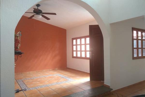 Foto de casa en venta en real de montroy 329, lomas de la higuera, villa de álvarez, colima, 7509526 No. 05