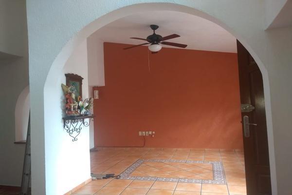 Foto de casa en venta en real de montroy 329, lomas de la higuera, villa de álvarez, colima, 7509526 No. 06