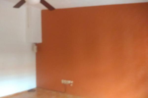 Foto de casa en venta en real de montroy 329, lomas de la higuera, villa de álvarez, colima, 7509526 No. 07