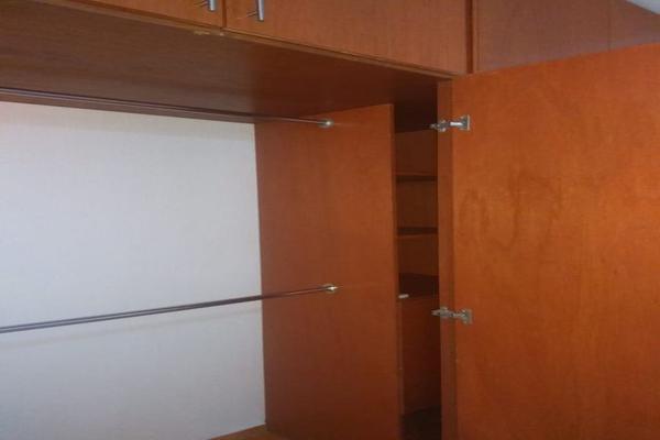 Foto de casa en venta en real de montroy 329, lomas de la higuera, villa de álvarez, colima, 7509526 No. 08