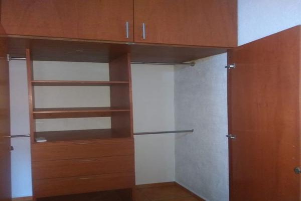 Foto de casa en venta en real de montroy 329, lomas de la higuera, villa de álvarez, colima, 7509526 No. 09