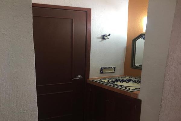 Foto de casa en venta en real de montroy 329, lomas de la higuera, villa de álvarez, colima, 7509526 No. 10