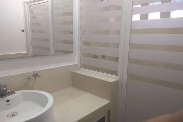 Foto de casa en venta en real de montroy 329, lomas de la higuera, villa de álvarez, colima, 7509526 No. 11