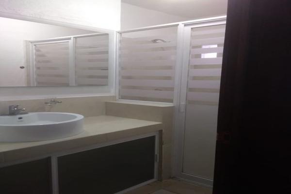Foto de casa en venta en real de montroy 329, lomas de la higuera, villa de álvarez, colima, 7509526 No. 12