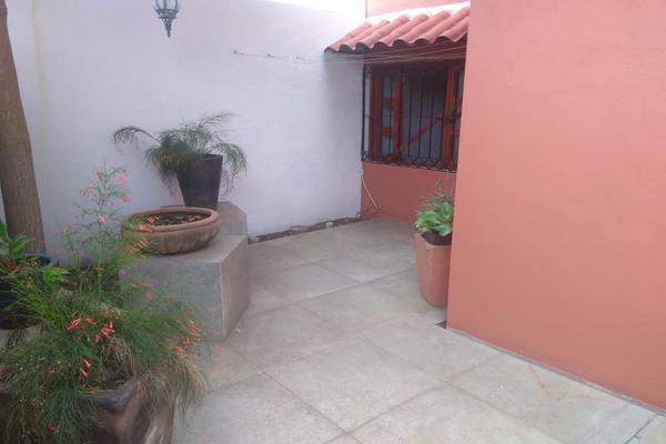 Foto de casa en venta en real de montroy 329, lomas de la higuera, villa de álvarez, colima, 7509526 No. 13