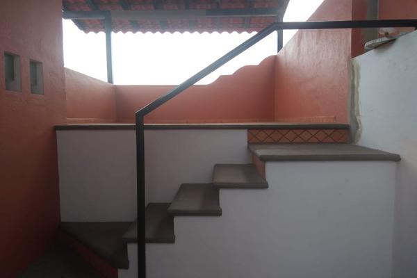 Foto de casa en venta en real de montroy 329, lomas de la higuera, villa de álvarez, colima, 7509526 No. 14