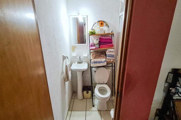 Foto de casa en venta en real de montroy , lomas de la higuera, villa de álvarez, colima, 0 No. 02