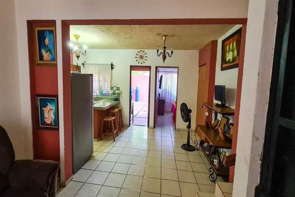 Foto de casa en venta en real de montroy , lomas de la higuera, villa de álvarez, colima, 0 No. 03