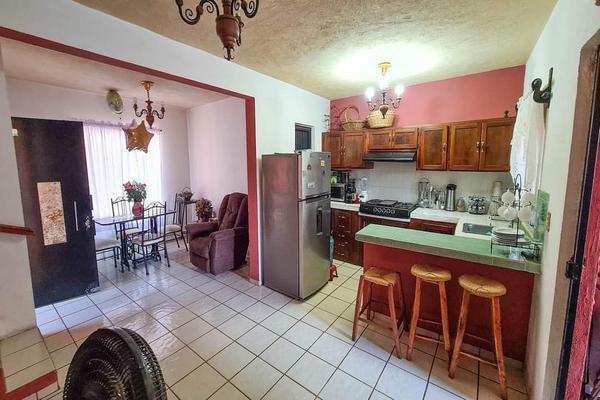 Foto de casa en venta en real de montroy , lomas de la higuera, villa de álvarez, colima, 0 No. 05
