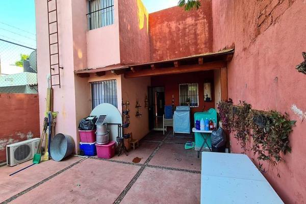 Foto de casa en venta en real de montroy , lomas de la higuera, villa de álvarez, colima, 0 No. 06