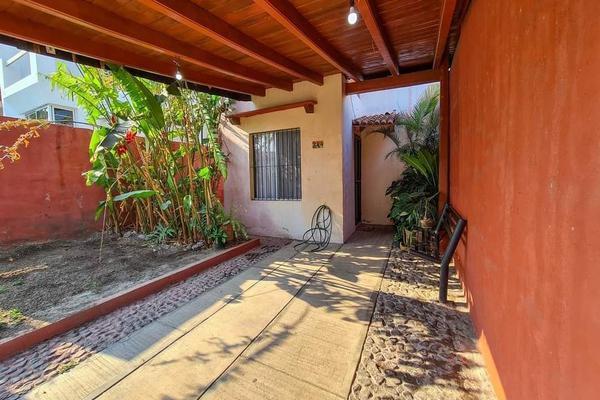 Foto de casa en venta en real de montroy , lomas de la higuera, villa de álvarez, colima, 0 No. 08
