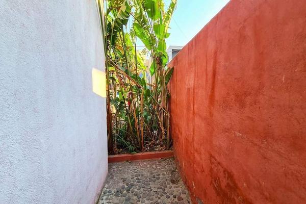 Foto de casa en venta en real de montroy , lomas de la higuera, villa de álvarez, colima, 0 No. 09