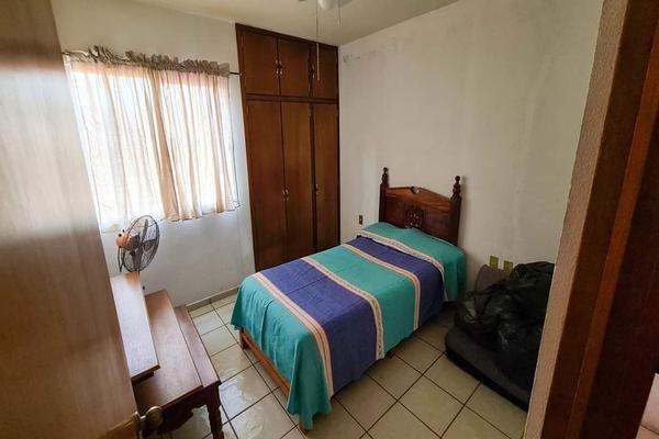 Foto de casa en venta en real de montroy , lomas de la higuera, villa de álvarez, colima, 0 No. 12