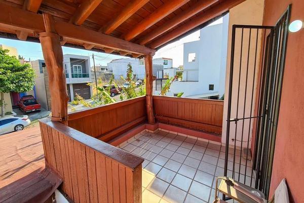Foto de casa en venta en real de montroy , lomas de la higuera, villa de álvarez, colima, 0 No. 13
