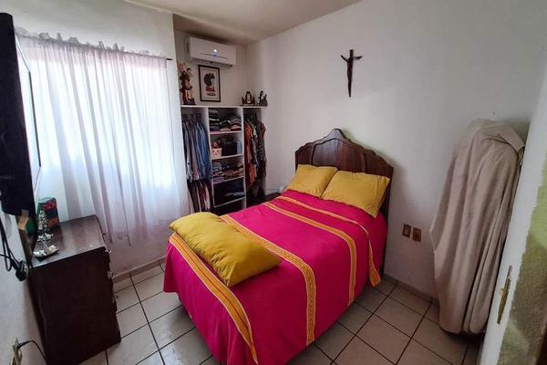 Foto de casa en venta en real de montroy , lomas de la higuera, villa de álvarez, colima, 0 No. 15