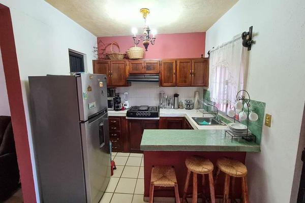 Foto de casa en venta en real de montroy , lomas de la higuera, villa de álvarez, colima, 0 No. 16