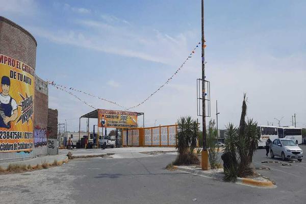 Foto de terreno habitacional en renta en  , real de palmas, general zuazua, nuevo león, 0 No. 05