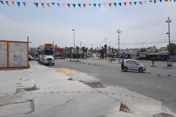 Foto de terreno habitacional en renta en  , real de palmas, general zuazua, nuevo león, 0 No. 08