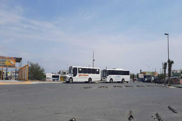 Foto de terreno habitacional en renta en  , real de palmas, general zuazua, nuevo león, 0 No. 09