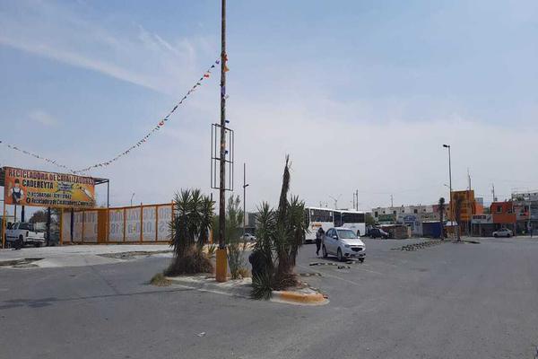 Foto de terreno habitacional en renta en  , real de palmas, general zuazua, nuevo león, 0 No. 11
