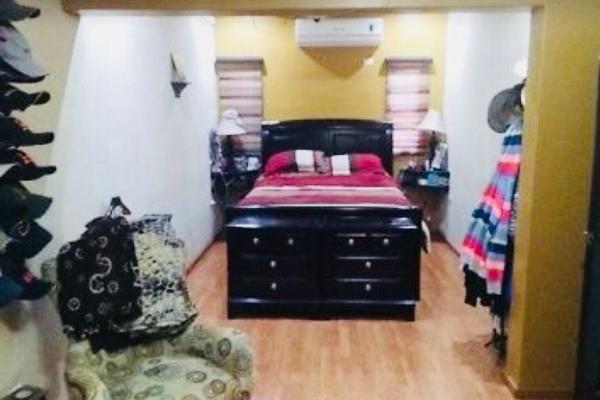 Foto de casa en venta en  , real de quiroga, hermosillo, sonora, 4663417 No. 07