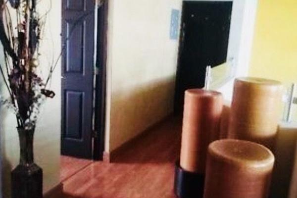 Foto de casa en venta en  , real de quiroga, hermosillo, sonora, 4663417 No. 09