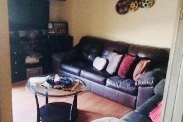 Foto de casa en venta en  , real de quiroga, hermosillo, sonora, 4663417 No. 11