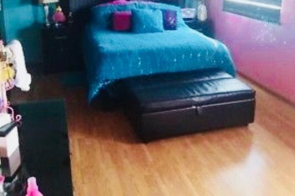 Foto de casa en venta en  , real de quiroga, hermosillo, sonora, 4663417 No. 12