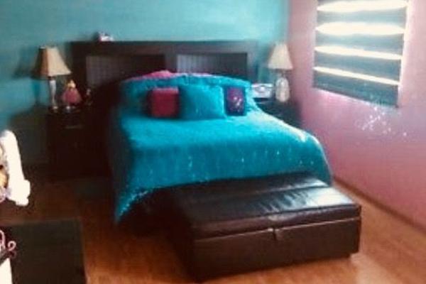 Foto de casa en venta en  , real de quiroga, hermosillo, sonora, 4663417 No. 13