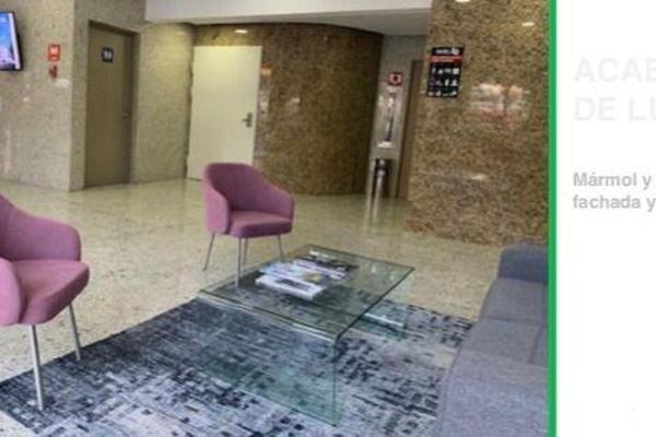 Foto de oficina en renta en  , real de san agustin, san pedro garza garcía, nuevo león, 7956343 No. 02