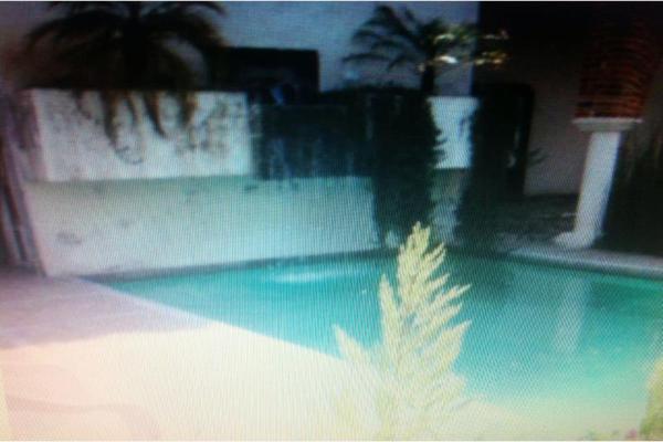 Foto de casa en venta en real de san antonio 1001, san francisco acatepec, san andrés cholula, puebla, 12944119 No. 01