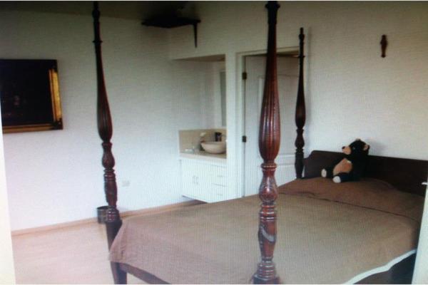 Foto de casa en venta en real de san antonio 1001, san francisco acatepec, san andrés cholula, puebla, 12944119 No. 02