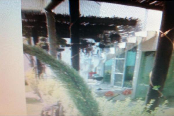 Foto de casa en venta en real de san antonio 1001, san francisco acatepec, san andrés cholula, puebla, 12944119 No. 03
