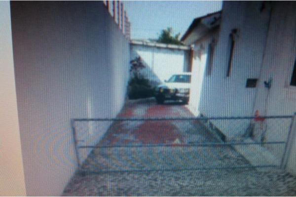 Foto de casa en venta en real de san antonio 1001, san francisco acatepec, san andrés cholula, puebla, 12944119 No. 04