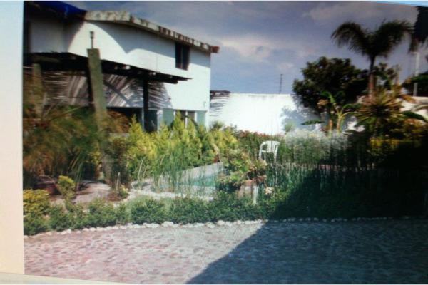 Foto de casa en venta en real de san antonio 1001, san francisco acatepec, san andrés cholula, puebla, 12944119 No. 07