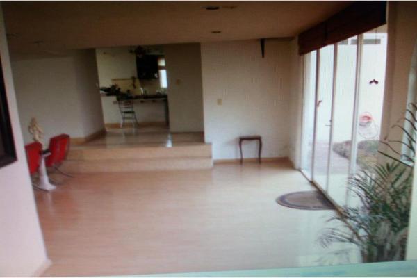 Foto de casa en venta en real de san antonio 1001, san francisco acatepec, san andrés cholula, puebla, 12944119 No. 08