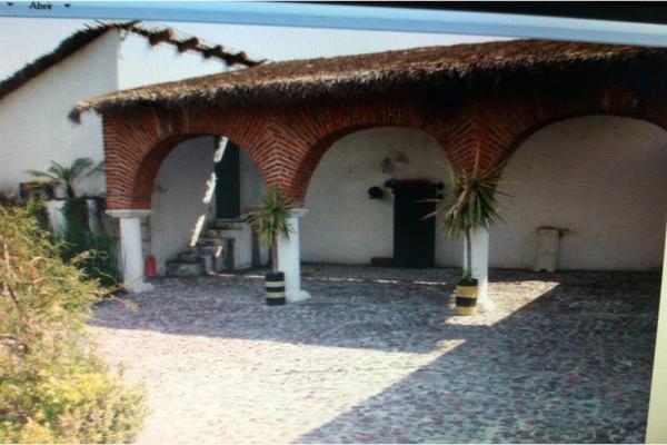Foto de casa en venta en real de san antonio 1001, san francisco acatepec, san andrés cholula, puebla, 12944119 No. 09