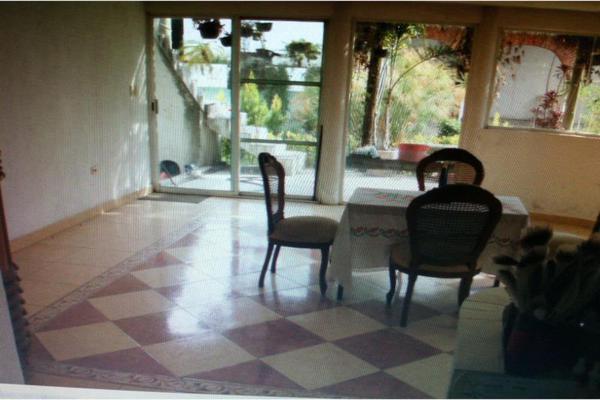 Foto de casa en venta en real de san antonio 1001, san francisco acatepec, san andrés cholula, puebla, 12944119 No. 10